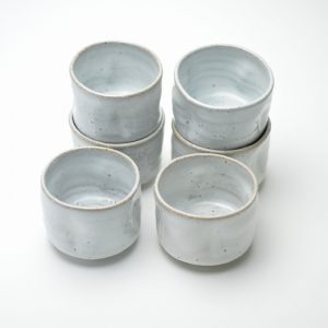 hagi-kato-cups-0025
