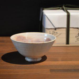 hagi-kato-teat-0035