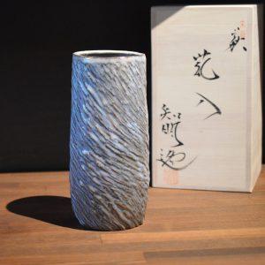 hagi-kato-vase-0032