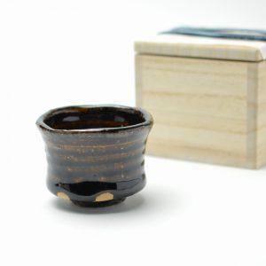 hagi-tato-shuk-0048