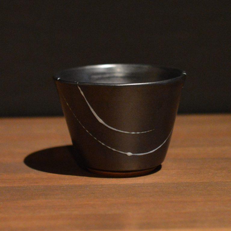hagi-maso-cups-0005
