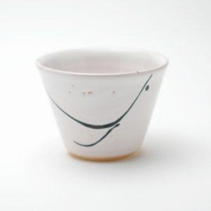 hagi-maso-cups-0006