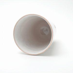 hagi-maso-cups-0014