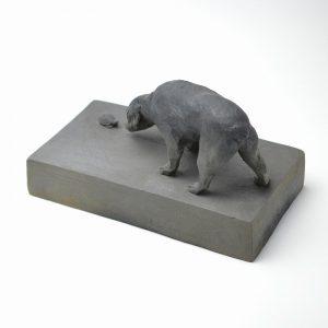 hagi-taju-etce-0004