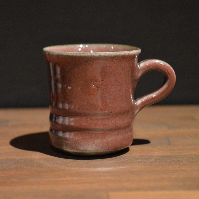 hagi-yake-cups-0068