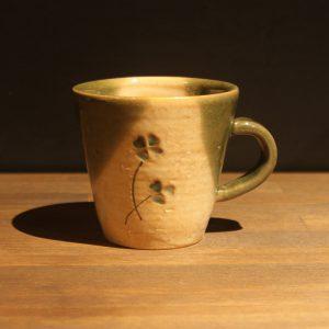 hagi-saze-cups-0112