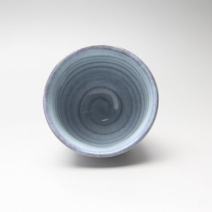 hagi-tako-cups-0206
