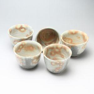 hagi-mayu-cups-0215