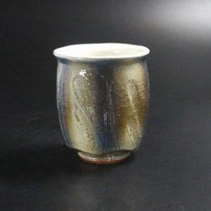 hagi-mayu-cups-0223