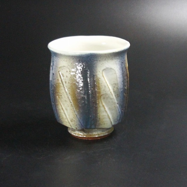 hagi-mayu-cups-0224