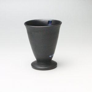 hagi-futo-cups-0041