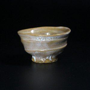 hagi-futo-shuk-0011