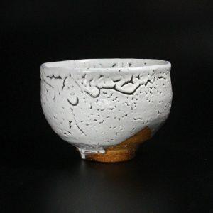 hagi-futo-teat-0003