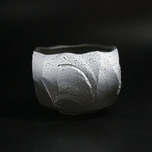 hagi-futo-teat-0004
