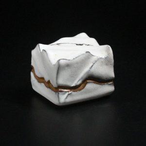 hagi-futo-teat-0005