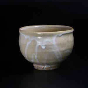 hagi-futo-teat-0019