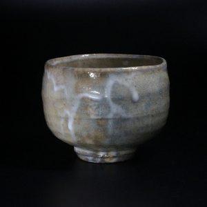 hagi-futo-teat-0020