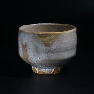 hagi-futo-teat-0022