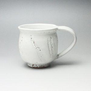 hagi-mayu-cups-0253