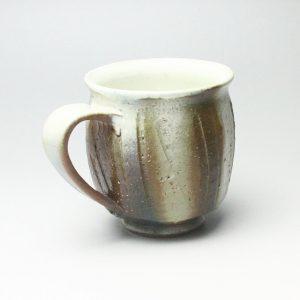hagi-mayu-cups-0263