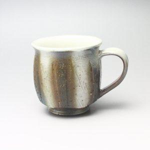 hagi-mayu-cups-0266