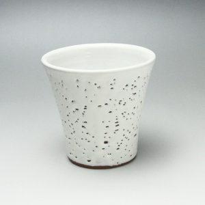 hagi-mayu-cups-0289