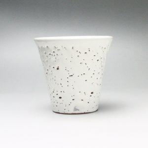 hagi-mayu-cups-0290