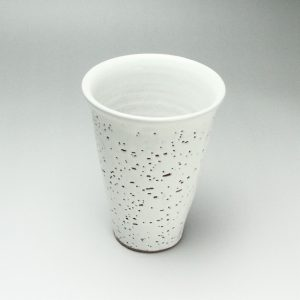 hagi-mayu-cups-0293