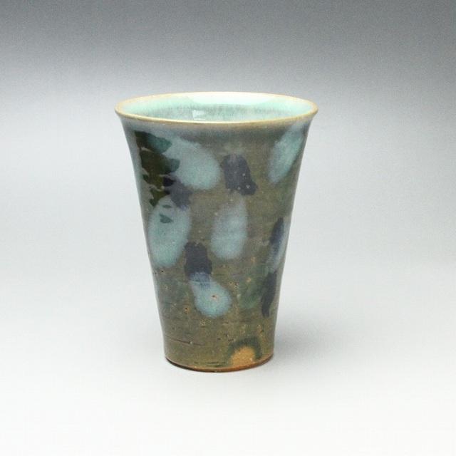 hagi-mayu-cups-0294