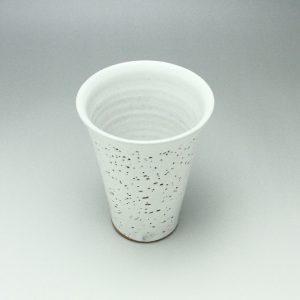 hagi-mayu-cups-0306
