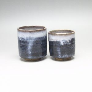 hagi-kato-cups-0048