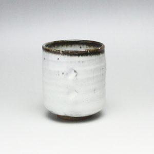 hagi-kato-cups-0056