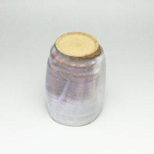 hagi-kato-cups-0058