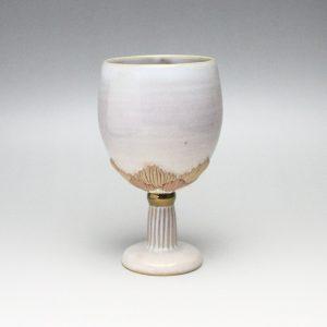 hagi-nami-cups-0090