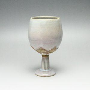 hagi-nami-cups-0091