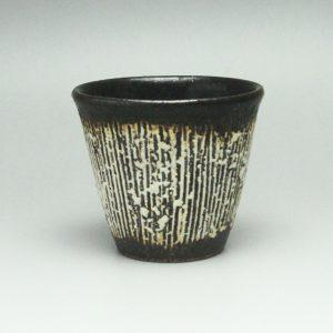 hagi-tota-cups-0287