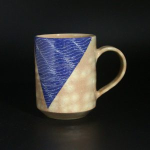 hagi-uuaa-cups-0004