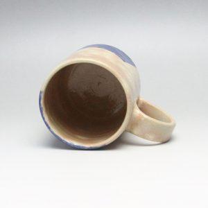 hagi-uuaa-cups-0005