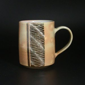 hagi-uuaa-cups-0007