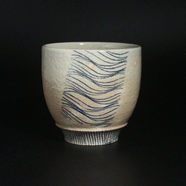 hagi-uuaa-cups-0009