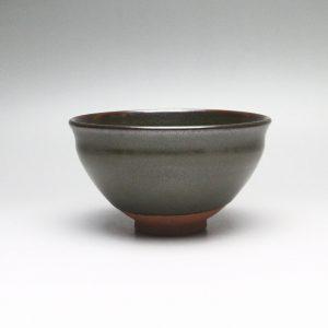 hagi-tako-teat-0262