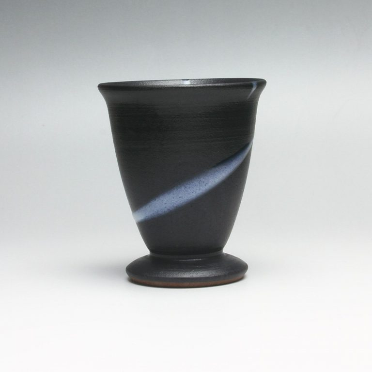 hagi-futo-cups-0039