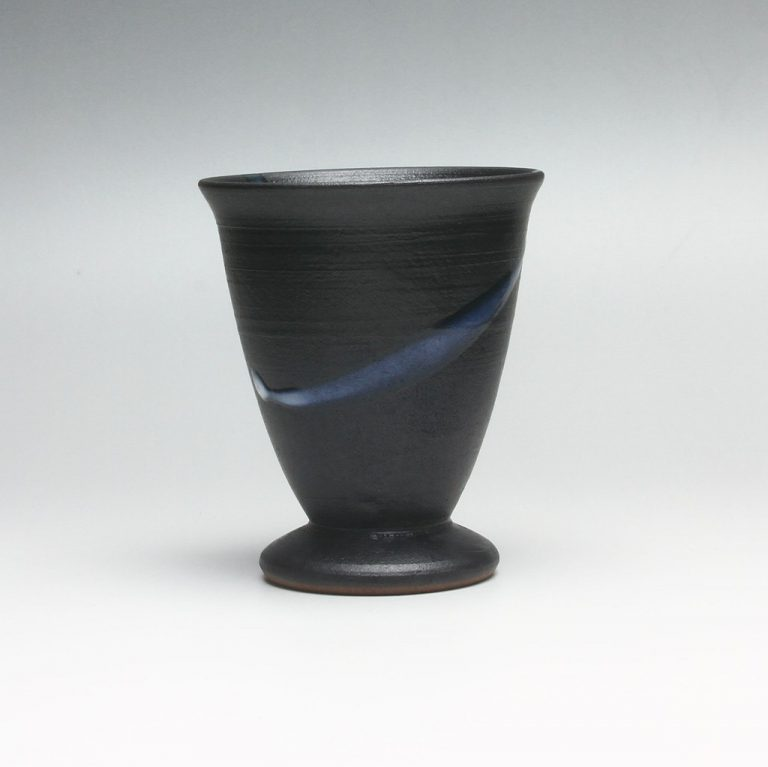 hagi-futo-cups-0040