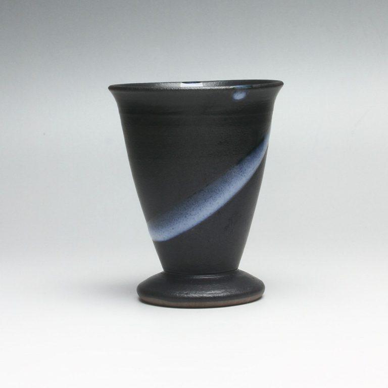 hagi-futo-cups-0042