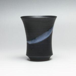 hagi-futo-cups-0045