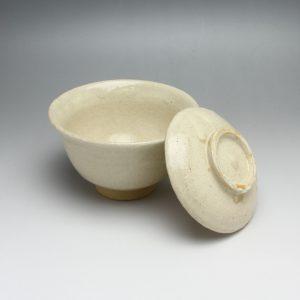 hagi-noka-bowl-0038