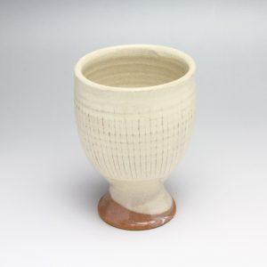 hagi-noka-cups-0030