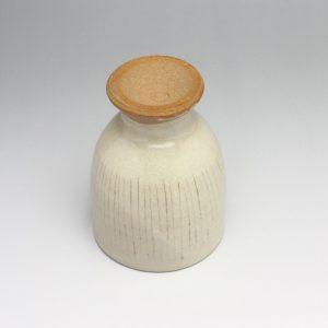 hagi-noka-cups-0031
