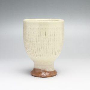 hagi-noka-cups-0032