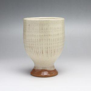 hagi-noka-cups-0033